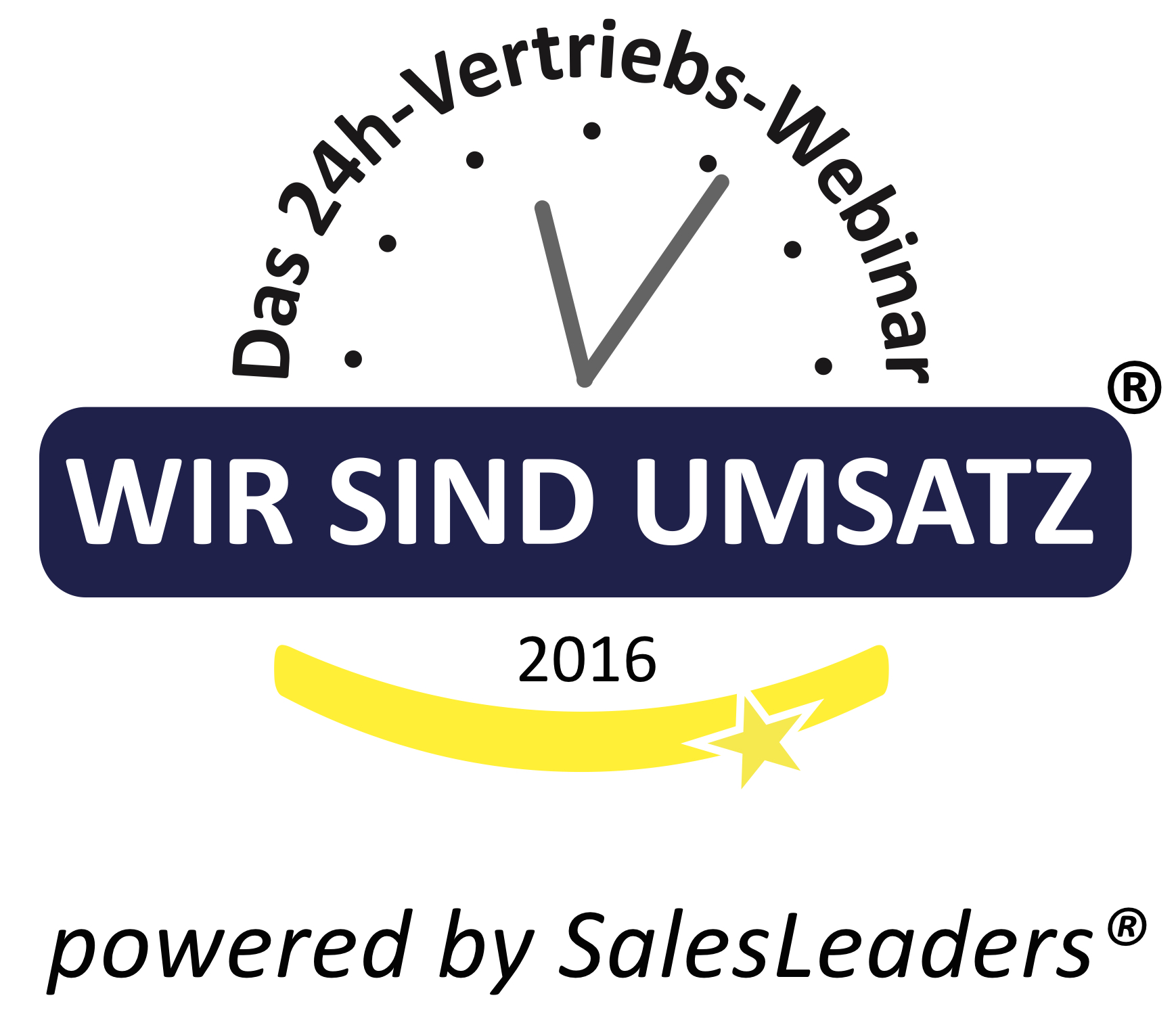 wsu2016-powered-by-salesleaders.jpg