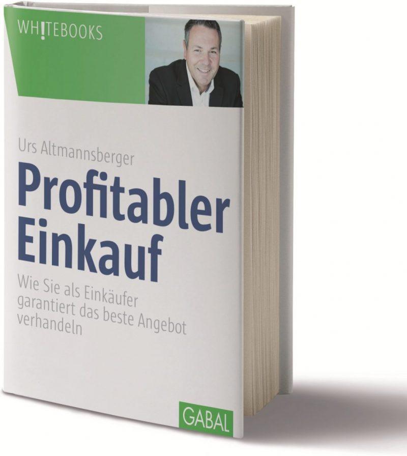 Profitabler-Einkauf-Urs-Altmannsberger-3D-e1530091752136.jpg