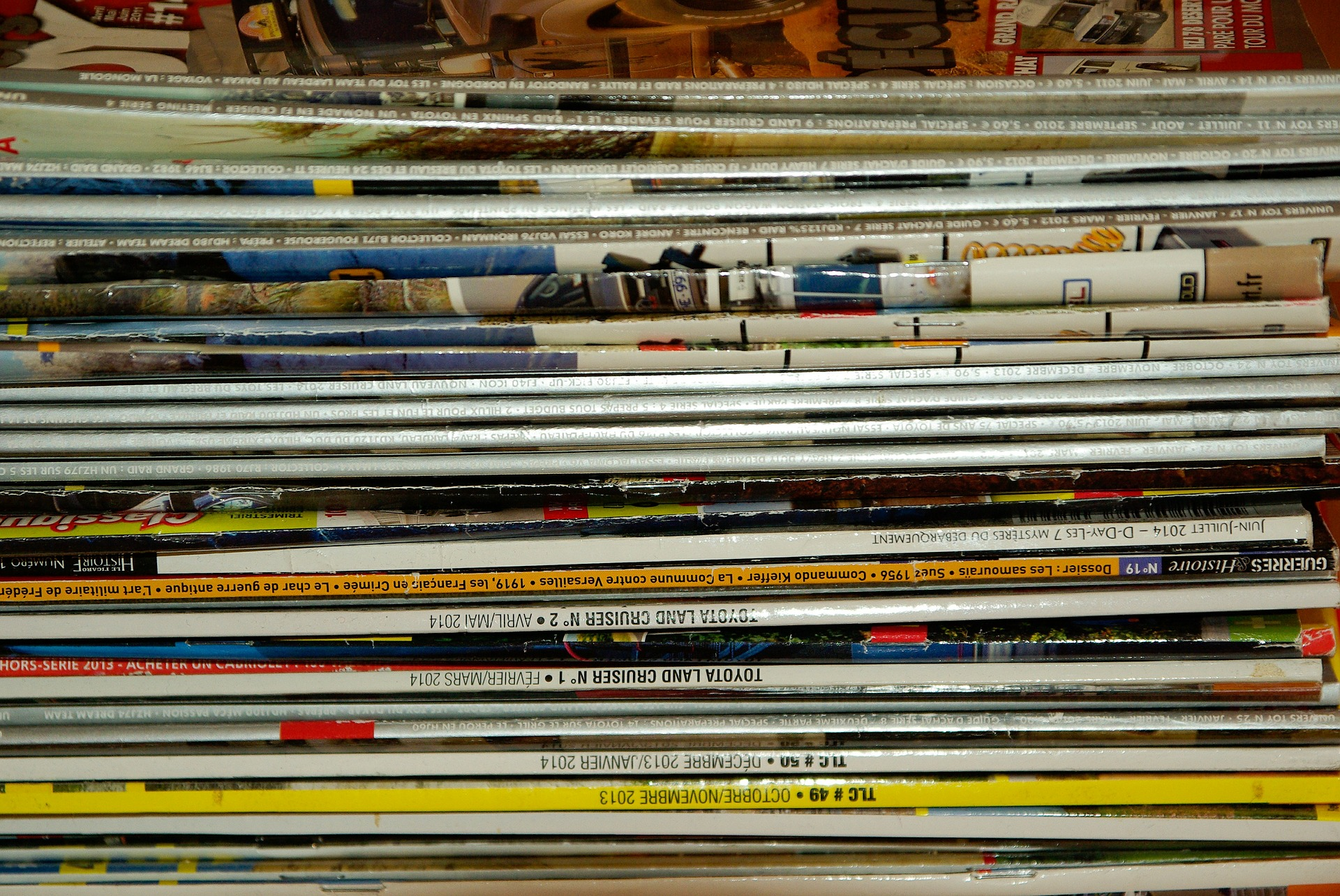 magazines-588349_1920-CCO-Public-Domain-download-text-ur-27_02_2018.jpg