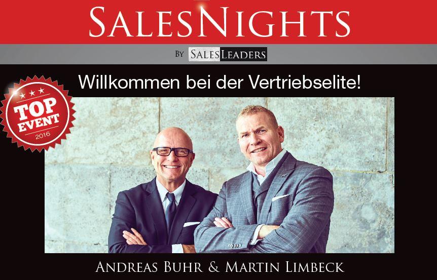 SalesNights.jpg