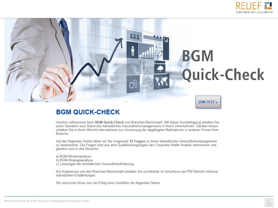 ScreenshotQuick-Check.png