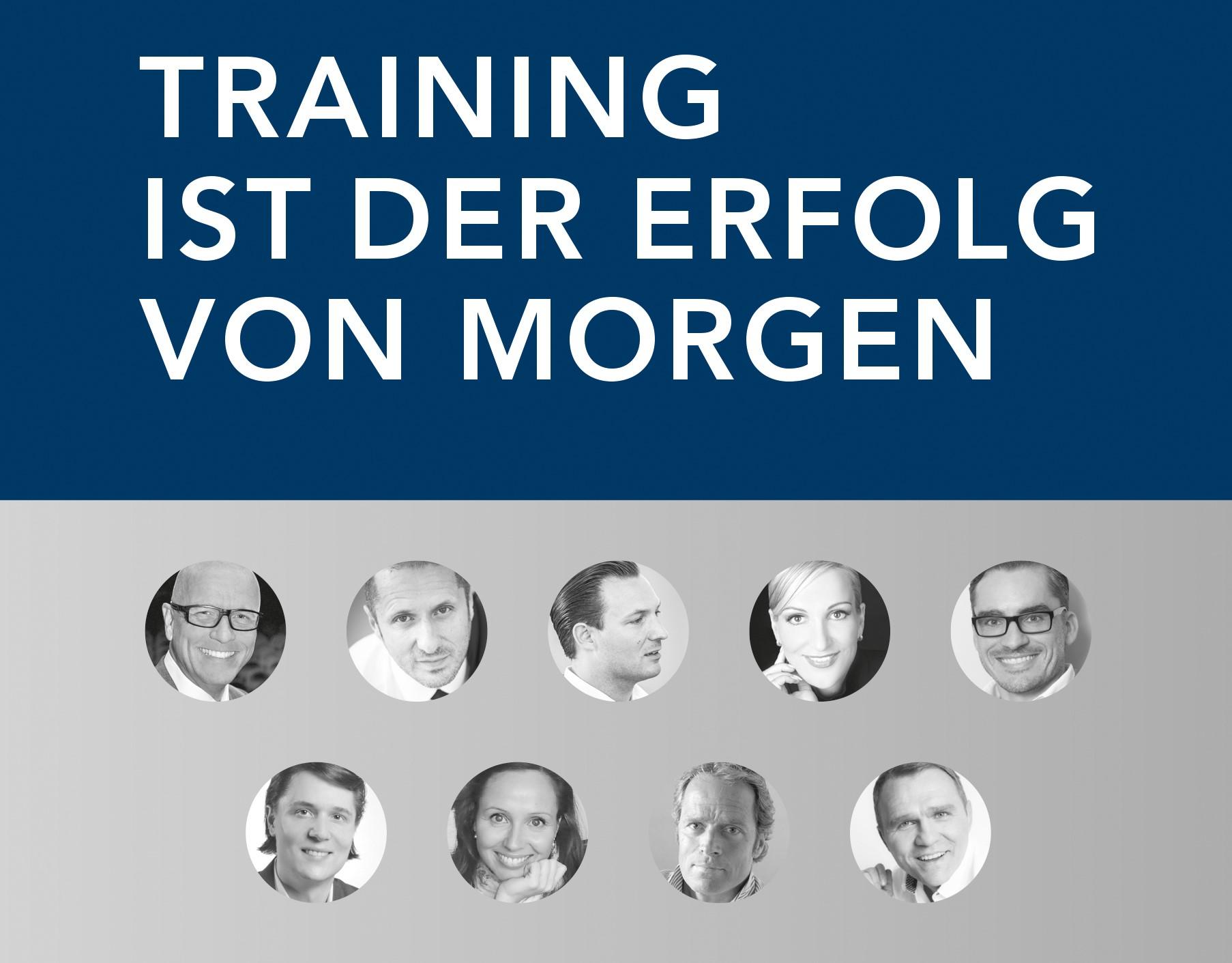 buhr_training_u1_RGB_Schnitt.jpg