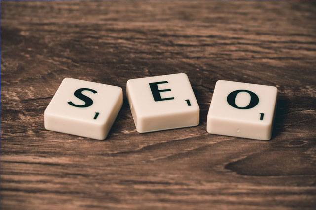 SEO-Text für responsive Websites