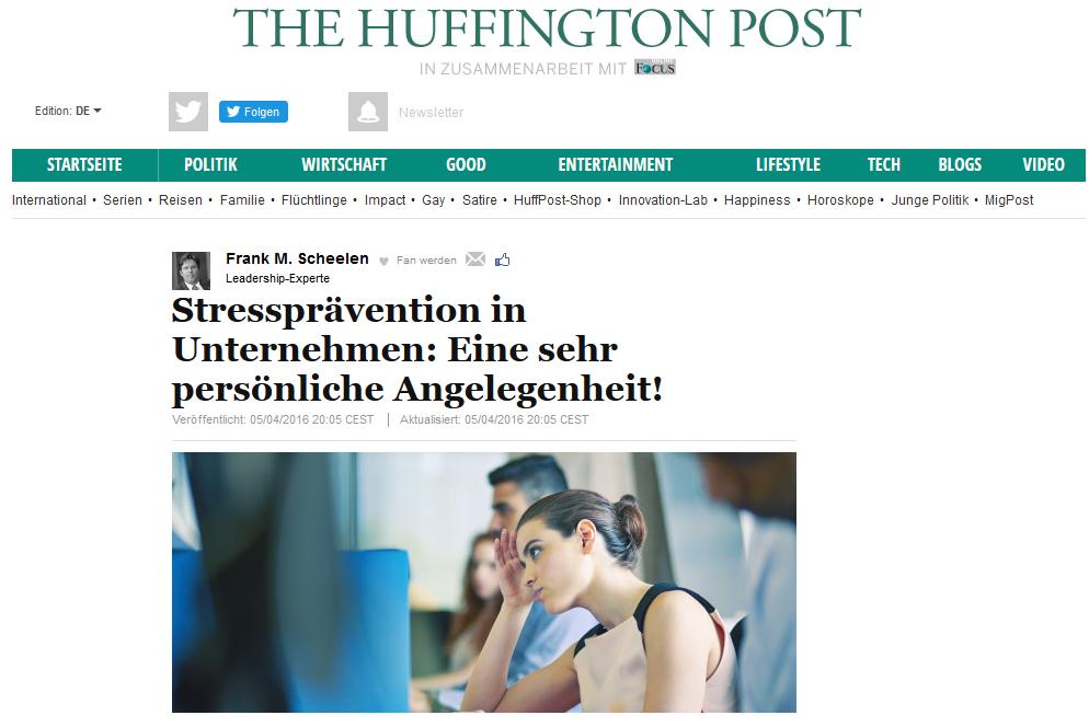 Scheelen_Huffington_COVER_NEU.png