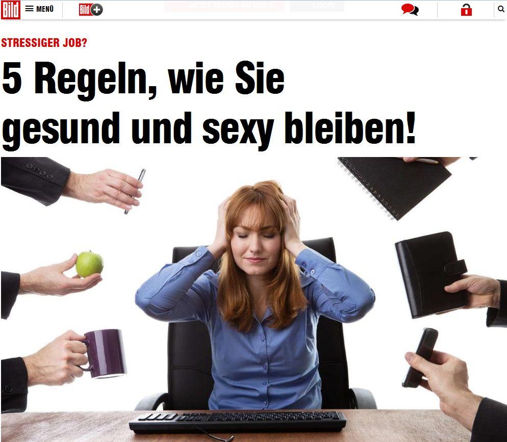 Bild_fuer-Blog.jpg