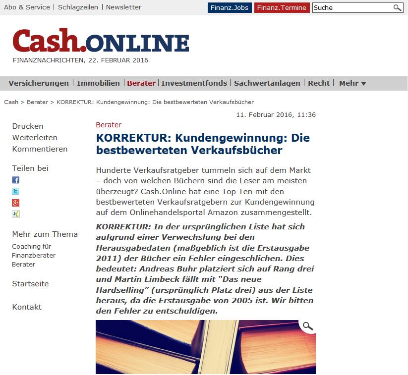 teaser_cash_online_verkaufsbuecher.png