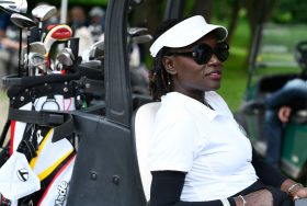 Dr-Auma-Obama-Golf-c-by-ellepouchetphotography-2.jpg