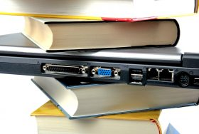 book-987891_1920-pixabay-CCO-Public-Domain-download-text-ur-13_06_2018-BLOG-1.jpg